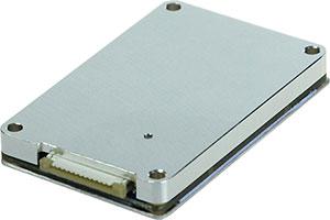 超高频单通道读写模块M2130